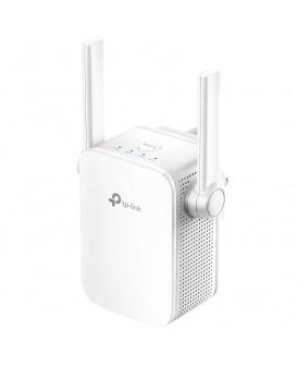 tp-link-ac750-wi-fi-range-extender-1.jpg
