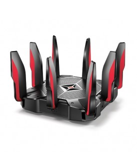 tp-link-ac5400-mu-mimo-tri-band-gaming-router-1.jpg